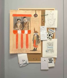 Eloise Callister-Baker considers K Rd's newest art gallery. Thesis, Punch, Core, Brown, Frame, Home Decor, Picture Frame, Decoration Home, Room Decor