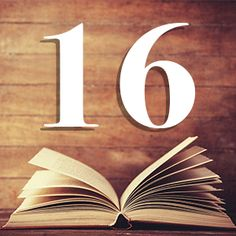 Based on the books that you've read, you're 16 Years Old! You're not really interested in the old tomes, but you devour more modern young adult books. Others may say what they want but you identify with the protagonists of these books because of your age.