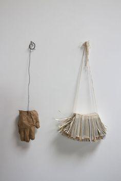 Elizabeth Leach Gallery - Home Ann Hamilton, Bokashi, A Level Art, Ceramic Artists, Hanging Art, Sculpture Art, Fiber Art, Book Art, Contemporary Art