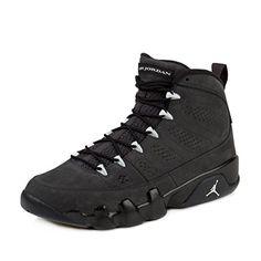separation shoes d2777 90e6d Air Jordan 9 Retro