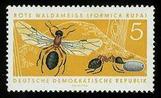 Resultado de imagen para sellos de alemania