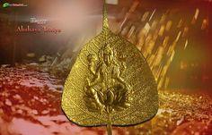 20 Best Akshaya Tritiya Images Concerts Festival Party Festivals