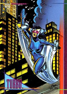 Trading cards from comic books, including Marvel, DC Comics, Image and more. Female Avengers, Avengers Art, Marvel Heroes, Marvel Dc, Marvel Comics, Marvel Universe, X Men, Midnight Son, Combat Armor