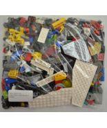 Lego Random Pieces of Used Lego Parts, Bulk Leg... - $13.99