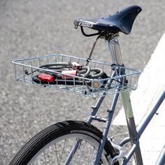 Surly Straggler, Bicycle Design, Saddle Bags, Cycling, Ocean, Bike, Bicycle, Biking, Bicycling