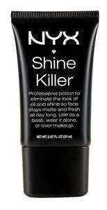 NYX Shine Killer Primer SK01