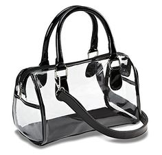 Designer Inspired Clear Satchel Handbag, http://www.amazon.com/dp/B008J7PT4S/ref=cm_sw_r_pi_awdm_x_OmeWxb0BYCAG7