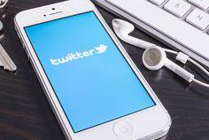 Le mois dernier, Twitter annonçait des mises à jour importantes quant à ses…