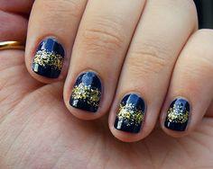 Franish: Nails