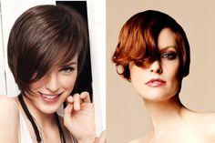 Tagli di #capelli corti #estate 2012  http://www.amando.it/bellezza/capelli/tagli-capelli-corti-estate-2012.html