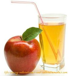 There are some recently discovered natural remedies for add that even have the non-believers standing up and taking notice. See why you need apple cider vinegar, probiotics and herbs to treat ADHD...