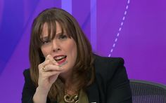 """Jess Phillips, the MP for Birmingham Yardley, said Britain should not """"rest   on its laurels"""" when at least two are murdered every week"""