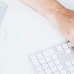 Beginner's guide to Digital Marketing / Dreamsmiths