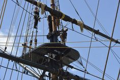 L'hermione | Flickr - Photo Sharing!