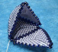 Caring Stitcher: 3D Tetrahedron class