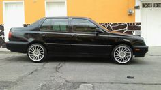 Jetta Vr6, Golf Mk3, A3, Volkswagen, Automobile, Vehicles, Cars Motorcycles, Car, Autos