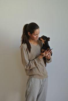 Tranquillo Capo! Il nostro veterinario di fiducia ci ha appena risposto! Con questa rapida cura, due giorni e starai meglio!  Visita il nostro sito: http://www.consigliodalveterinario.it/