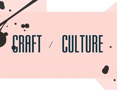 artmap thumbnail Workshop, Culture, Journal, How To Make, Crafts, Design, Decor, Atelier, Manualidades