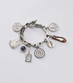 Tory-Burch-bracelets-for-women-_02