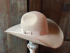 3ac04b8438f The Hats – KJ Murphy s Custom Hatter  amp  Mercantile Western Hats
