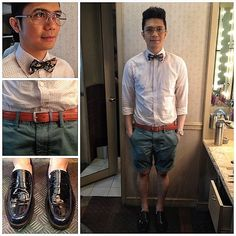 Guy Fashion Tumblr The Male Species Pinterest Guy Fashion Guy Clothes And Man Men