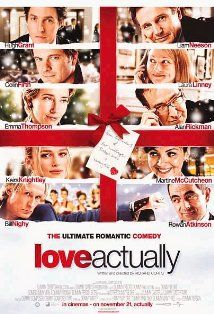 top five movie....it's a must watch every christmas.