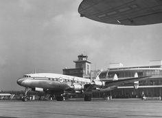 Aeroporto de Congonhas                                                                                                                                                                                 Mais