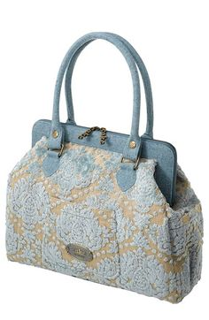Petunia Pickle Bottom 'Cosmopolitan Carryall Cake' Baby Bag available at #Nordstrom