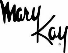 mary kay clip art mary kay logo the tbs vision pinterest rh pinterest com mary kay clip art free mary kay clip art graphics