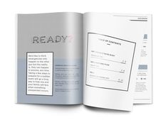 Readiness Playbook. Download for free and ensure your family is prepared for all emergencies