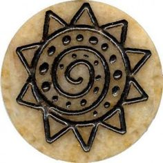 Dacian Symbols for Meditation / Spiritual History Lesson   Humans Are Free