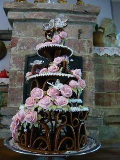 Noé KOrnélia. Homeland, Hungary, Goodies, Sweets, Cakes, Inspiration, Decor, Sprouts, Recipes