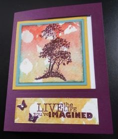 """389 - I added """"PENNY TOKENS STAMPIN SPOT: WCC22 """" to an #inlinkz linkup!http://pennytokensstampinspot.blogspot.ca/2015/04/wcc22-combination-challenge.html"""