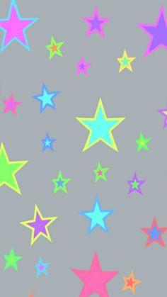 Stars★