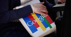 ¿Qué les regaló Google a sus empleados en Navidad? | Ciencia y Tecnologia