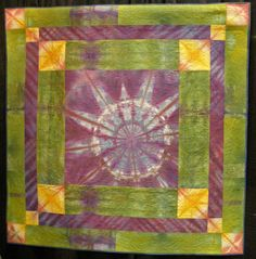 Art Quilts at the International Quilt Shows - Travel Photos by Galen R Frysinger, Sheboygan, Wisconsin