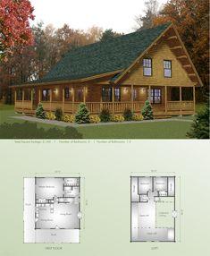 Hamilton - Big Twig Homes