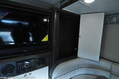 2017 Coachmen Prism Elite 24EF Sprinter Diesel RV for Sale @ MHSRV W/Dsl Gen Class C Rv, New Class, Diesel Motorhomes For Sale, Sprinter Motorhome, Customised Vans, Rv For Sale, Rv Campers, Mobile Homes, Trailers