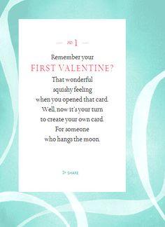 Valentine Tip 1 from Tiffany & Company