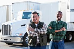 Strong Fence Enterprises staffing, recruiting, truck driver,forklift