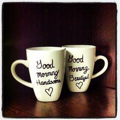 Got these ones! Good Morning Couple Mug와와바카라 ZERO1。KRO.KR와와바카라와와바카라 ZERO1。KRO.KR와와바카라와와바카라 ZERO1。KRO.KR와와바카라와와바카라 ZERO1。KRO.KR와와바카라