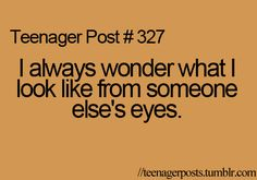 Ugggg...I would hate that