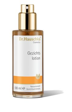 Dr Hauschka Clarifying Toner For Very Oily or Impure Skin >>> Learn more by visiting the image link. (This is an affiliate link) Toner For Face, Facial Toner, Face Care, Skin Care, Pixi Glow Tonic, Dr Hauschka, Brow Serum, Acne Prone Skin, Oily Skin