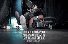 Ricardo Arjona ® (@Ricardo_Arjona) | Twitter