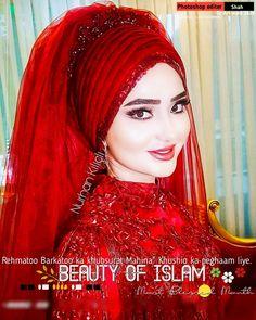 Girlz Dpz, Bridal Hijab, Photoshop, Cute, Beauty, Fashion, Moda, Wedding Veils, Fashion Styles