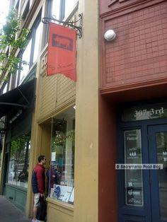 Salumi - Seattle