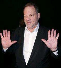 Harvey Weinstein ~ a Pisces with very Taurean hands Harvey Weinstein, Palmistry, Pisces, Hands, Fish, Fishing