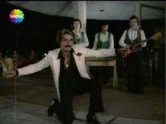 Dila Hanım Türkan Şoray - Kadir İnanır