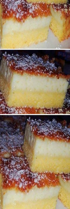 New recipes mexican pan dulce ideas Banana Recipes Easy, Muffin Recipes, Cake Recipes, Dessert Recipes, Chocolate Banana Muffins, Chocolate Desserts, Chocolate Cupcakes, Best Bread Machine, Bread Packaging