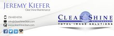 clearshineclean